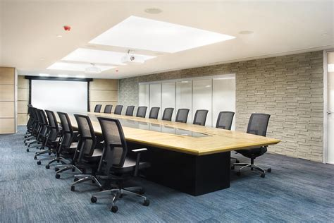Large Meeting Table Xx Large Meeting Table Conference Tables From Nurus Architonic