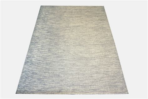 Wool Modern Rugs Choose Wool Rugs Pronto Oat Modern Wool Rug Rugspot