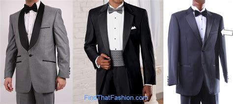 suit groomsmen images