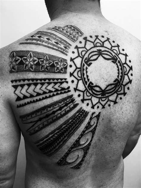 tattoo maker perth marc pinto tattoo artist perth primitive tattoo