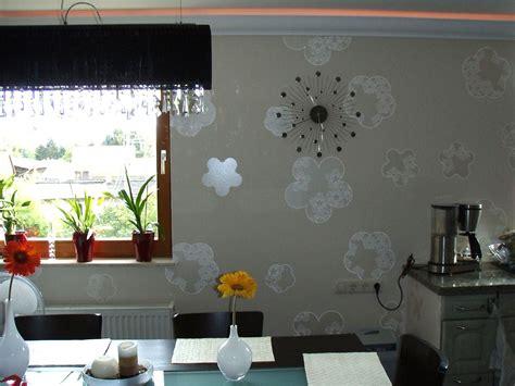 komplett küchen günstig schlafzimmer komplett m 246 bel r 252 ck
