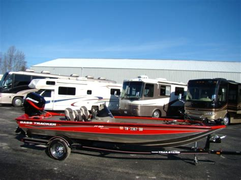 tracker boat used parts used rv parts sale pending 2005 bass tracker pt185 special