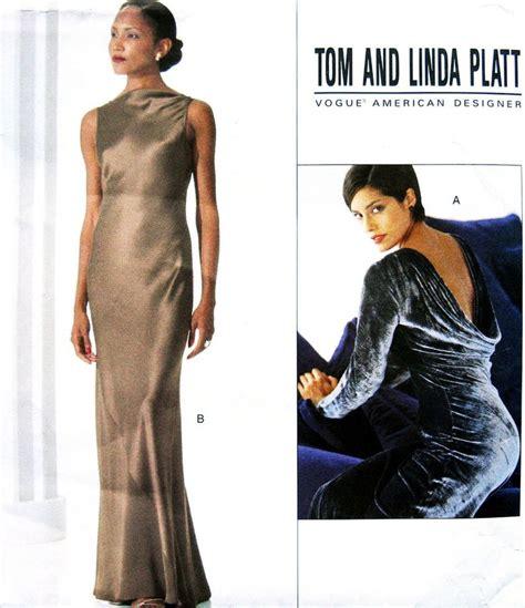 drape back dress pattern 17 best images about draped back dresses on pinterest