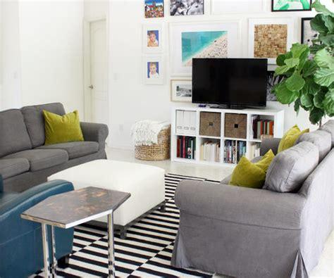 Living Room Ikea 2015 94 Living Room Ikea 2015 Image For Tv Wall