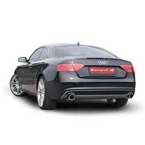 audi a5 232 cabrio 1 8 tfsi 160 170 177 hp 08