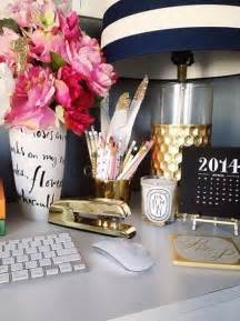 Desk Decorations by Glamorous Desk Accessories Office Inspiration