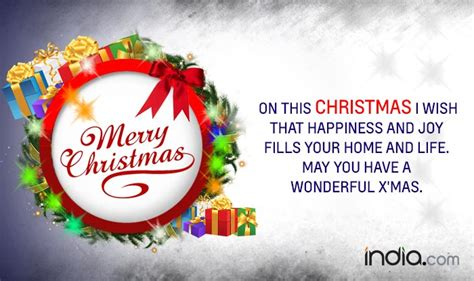 merry and all the best merry wishes in 20 merry