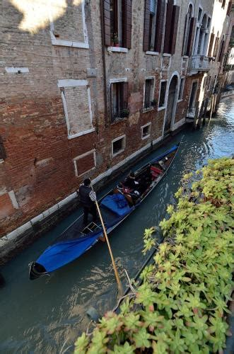 Appartments In Venice by The 10 Best Apartments In Venice Italy Booking