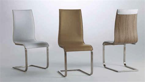 sillas acero inoxidable silla acero inoxidable y madera aramis hallar 225 s el m 225 ximo