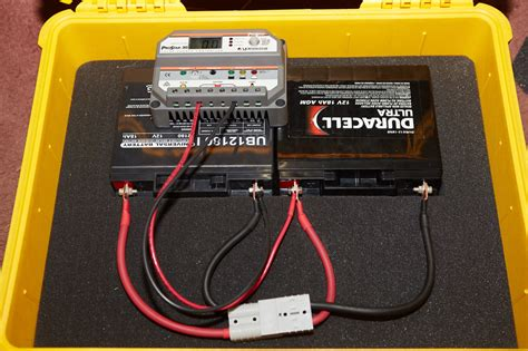 international prostar radio wiring diagram peterbilt 388