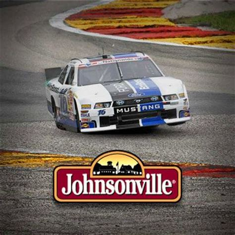 Tailgate Giveaway Ideas - i entered the johnsonville sausage road american