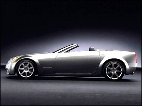 cadillac 2 seater xlr reviews release date price and specs