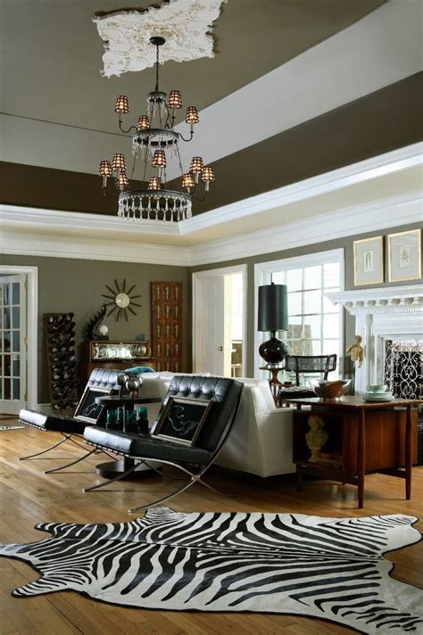eclectic style interior design eclectic style interior design ideas