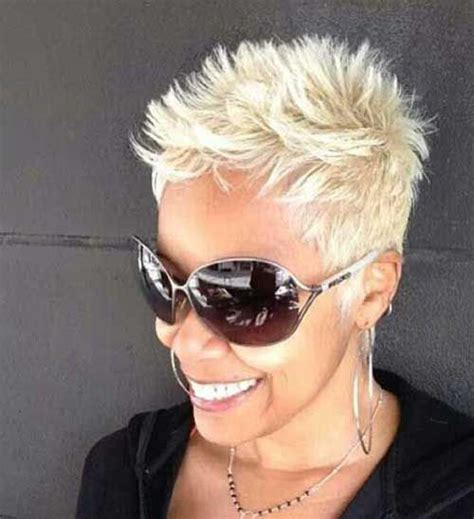 shortcuts funky african western hairstyles best 25 black pixie haircut ideas on pinterest short