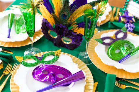 party themes mardi gras 9 mardi gras party ideas recipes page 2 of 10