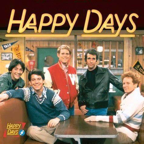 Happy Day whatever happened to the cast of happy days