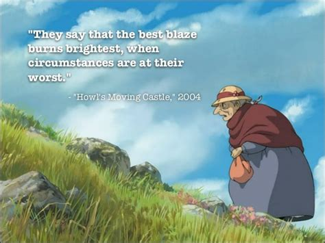 hayao miyazaki full biography 15 important life lessons taught in miyazaki films that