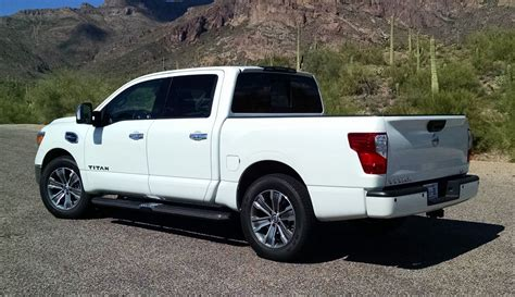 dodge truck build and price build a dodge truck 2017 20172018 dodge cars reviews