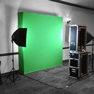 green screen photo booth rental services in phoenix best prices photo booth rentals dallas voted 1 photo booths in