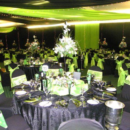 we excel at helping you decorate for any type of event generation store jazmin s getting