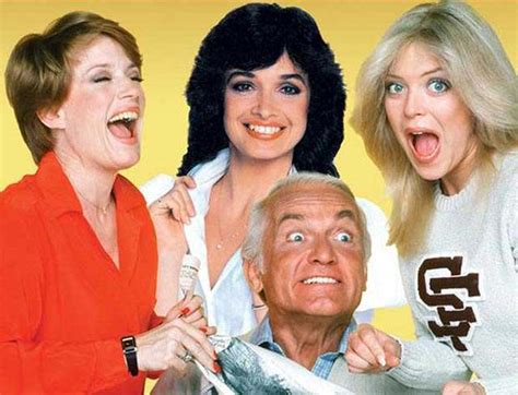 sitcom too close for comfort tv nightmares 10 highly disturbing sitcom episodes of the