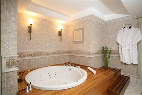 Beautiful Spa Bathrooms by Beautiful Spa Experience Bathrooms Terrys Fabrics S