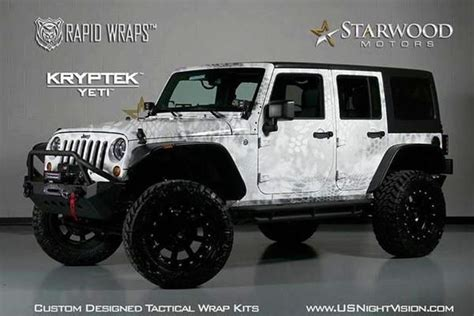 jeep vinyl wrap 17 best images about jeep on pinterest vinyls graphic