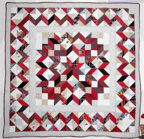quilt pattern carpenter s wheel carpenters wheel quilting pinterest