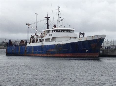 boat supplies hobart project philippines australia news boat sales tasmania