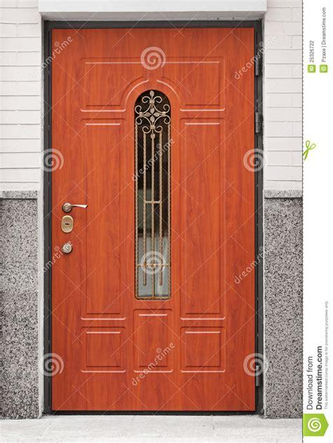 Garage Door Selection Guide Front Doors May 2015
