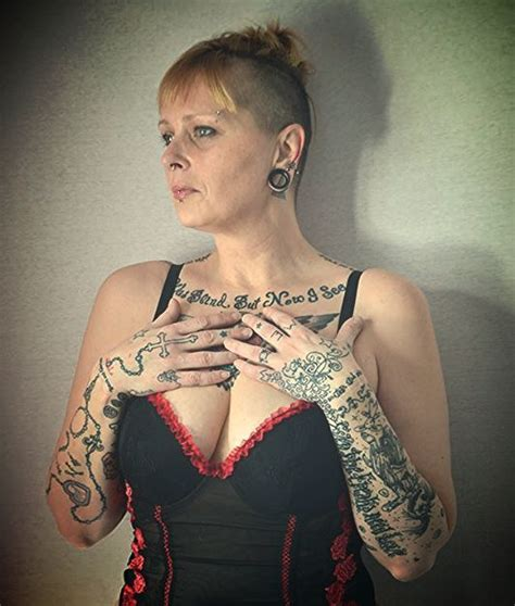 eyeliner tattoo london ontario trace g model london ontario canada
