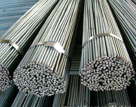 Stainless Steel Ss 316l 316l stainless steel bars ss 316l hex bars