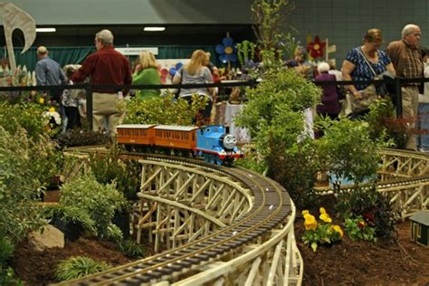 win tickets to the arkansas flower amp garden show at the