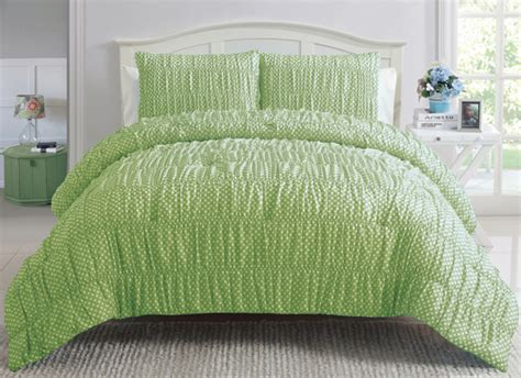 green twin comforter set green twin comforter set 28 images pin green comforter