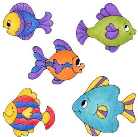 imagenes animales marinos infantiles menta m 225 s chocolate recursos y actividades para