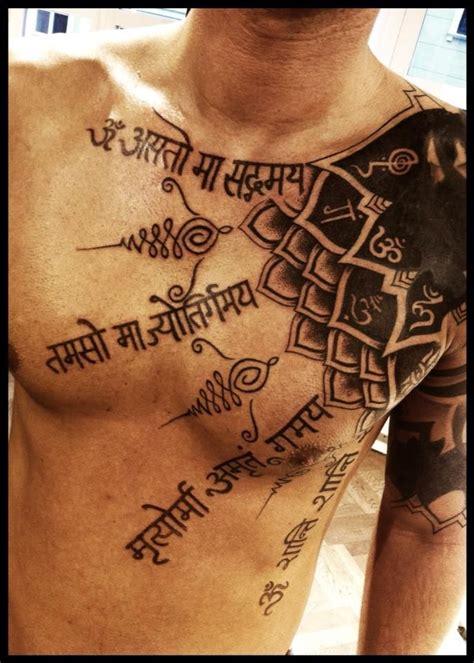 love peace tattoo designs tattoos ink via meatshop tattoos