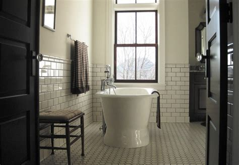 old house bathroom ideas old stone farm house farmhouse bathroom other metro