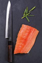 sushi knife or sashimi knife what s the difference sushi knife or sashimi knife what s the difference