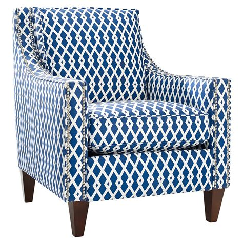 navy blue chair trend navy blue accent chair jacshootblog furnitures