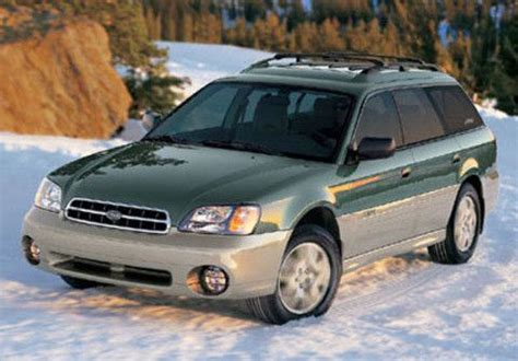 170 Best Images About Download Subaru Service Manual On