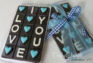 Harga Coklat Dove Gift For You coklat souvenir pernikahan coklat kado ulang