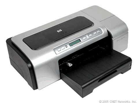 resetting hp business inkjet 2800 hp 1200 business inkjet service manual free software and