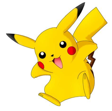 imagenes png para descargar las mejores imagenes de pokemon pikachu para bajar fotos