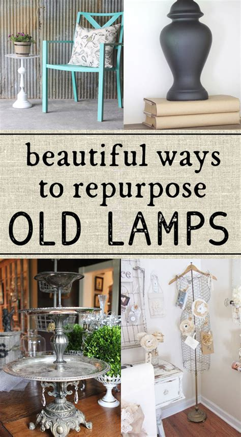 vintage this repurpose that repurpose ls a few bright upcycle ideas