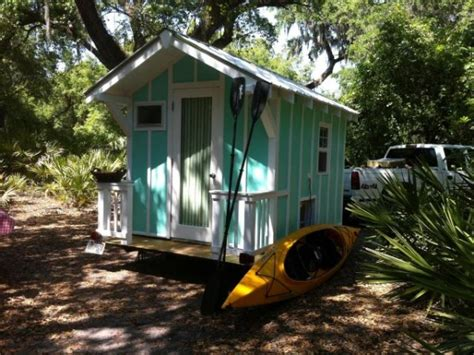 tiny house florida pretty little cottage on a trailer for sale tiny house pins