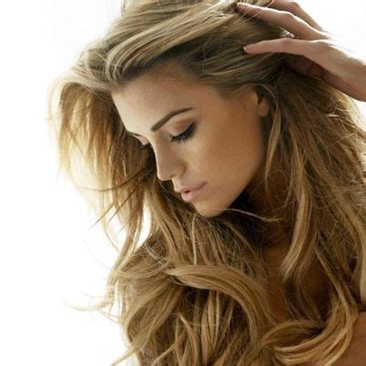 newest hairstyles for fall 2014 popular fall hair colors in 2016 amazing photo