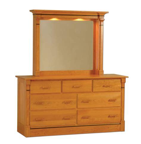 Handmade Furniture Sydney - sydney dresser amish furniture designed