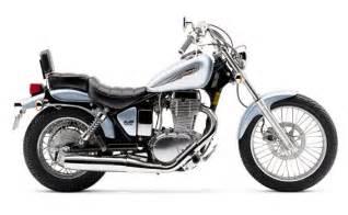 Suzuki Savage Ls650 Suzuki Ls 650 Savage 2638421