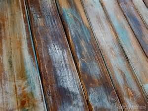 Faux Barn Wood 20 Diy Faux Barn Wood Finishes For Any Type Of Wood