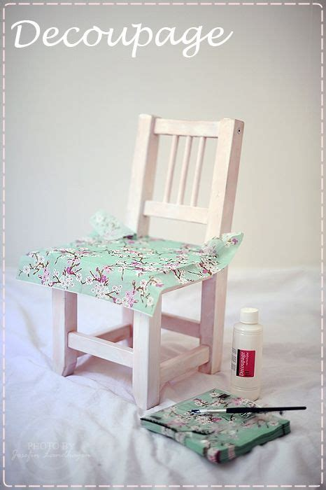 decoupage chairs for sale best 25 decoupage chair ideas on diy